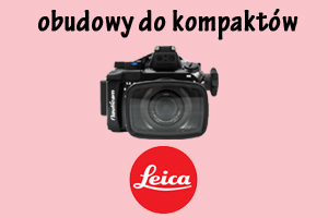 do kompaktów Leica