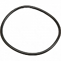 Ikelite o-ring #0132.36 do modułu baterii lamp DS125 / DS160 / DS161