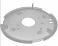 Ikelite dyfuzor do lamp błyskowych DS125 / DS160 / DS161