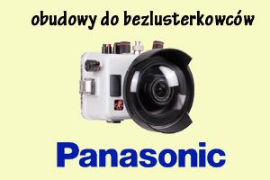 do aparatów Panasonic