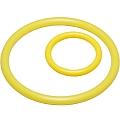 Inon o-ring do lamp D2000 / Z240 / Z220 itd.