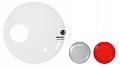 Inon dyfuzor -0.5 EV do lamp D2000 / Z240