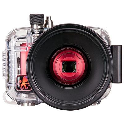 Ikelite Nikon Coolpix S6800 obudowa podwodna