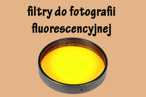 fluorescencyjne