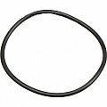 Ikelite o-ring #0132.36 do modułu baterii lamp DS125 / DS160 / DS161