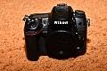 Zestaw Nikon D7000 + Ikelite