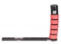 Ikelite podstawa z lewą rączką Action Tray II