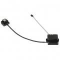 Ikelite ST1K moduł TTL do aparatów Sony Alfa