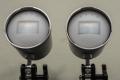 Retra zestaw 2 lamp S&S 5 pin (używane)