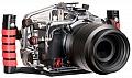 Ikelite Canon Eos 6D obudowa podwodna