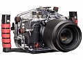 Ikelite Canon Eos 7D obudowa podwodna