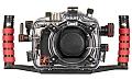 Ikelite Canon Eos 60D obudowa podwodna