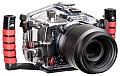 Ikelite Canon Eos 650D i 700D obudowa podwodna