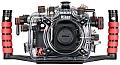 Ikelite Nikon D800 obudowa podwodna