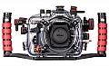 Ikelite Nikon D7000 obudowa podwodna