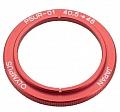 Olympus PSUR-01 pierścień redukcyjny 40.5 - 46 mm