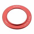 Olympus PSUR-03 pierścień redukcyjny 52 - 67 mm