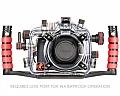 Ikelite Canon Eos 70D obudowa podwodna