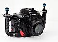 Nauticam Nikon D600 obudowa podwodna