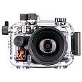 Ikelite Canon PowerShot S120 obudowa podwodna