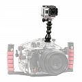 Ikelite mocowanie kamerki GoPro do obudowy SLR