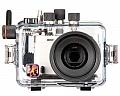 Ikelite Leica C obudowa podwodna