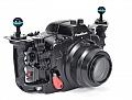 Nauticam Nikon D7100 i D7200 obudowa podwodna