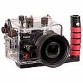 Ikelite Canon PowerShot G1x Mk II obudowa podwodna