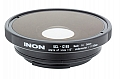 Inon UCL-G165 SD szerokokątny konwerter makro