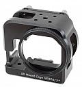 Inon SD Mount Cage GoPro - adapter akcesoriów do Hero 3, 3+, 4