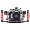 Ikelite Nikon D750 obudowa podwodwodna w wersji FL