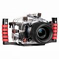 Ikelite Canon Eos 760D obudowa podwodna