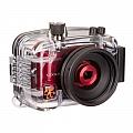 Ikelite Nikon Coolpix L30 i L32 obudowa podwodna