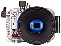 Ikelite Nikon Coolpix S7000 obudowa podwodna