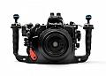 Nauticam Nikon D810 obudowa podwodna