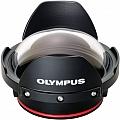 Olympus port obiektywowy PPO-EP02