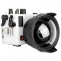 Ikelite Canon Eos M6 - obudowa podwodna