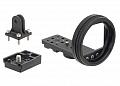 Inon adapter mocowania konwerterów do kamery Olympus TG Tracker