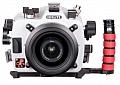 Ikelite Nikon D3300 & D3400 obudowa podwodna typu FL