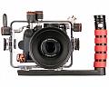 Ikelite Canon PowerShot G15 obudowa podwodna