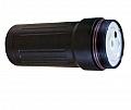 ScubaLamp akumulator BP-Pro